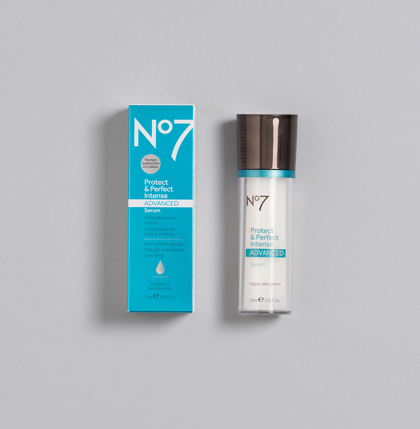 No7_P&P_Packaging_02