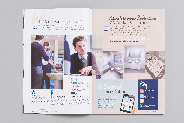 Bathroom_ServiceSpread