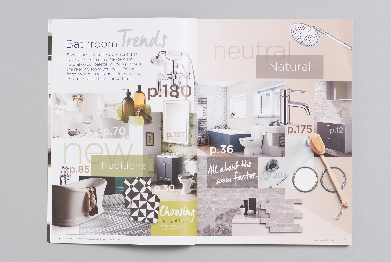 Bathroom_Trends