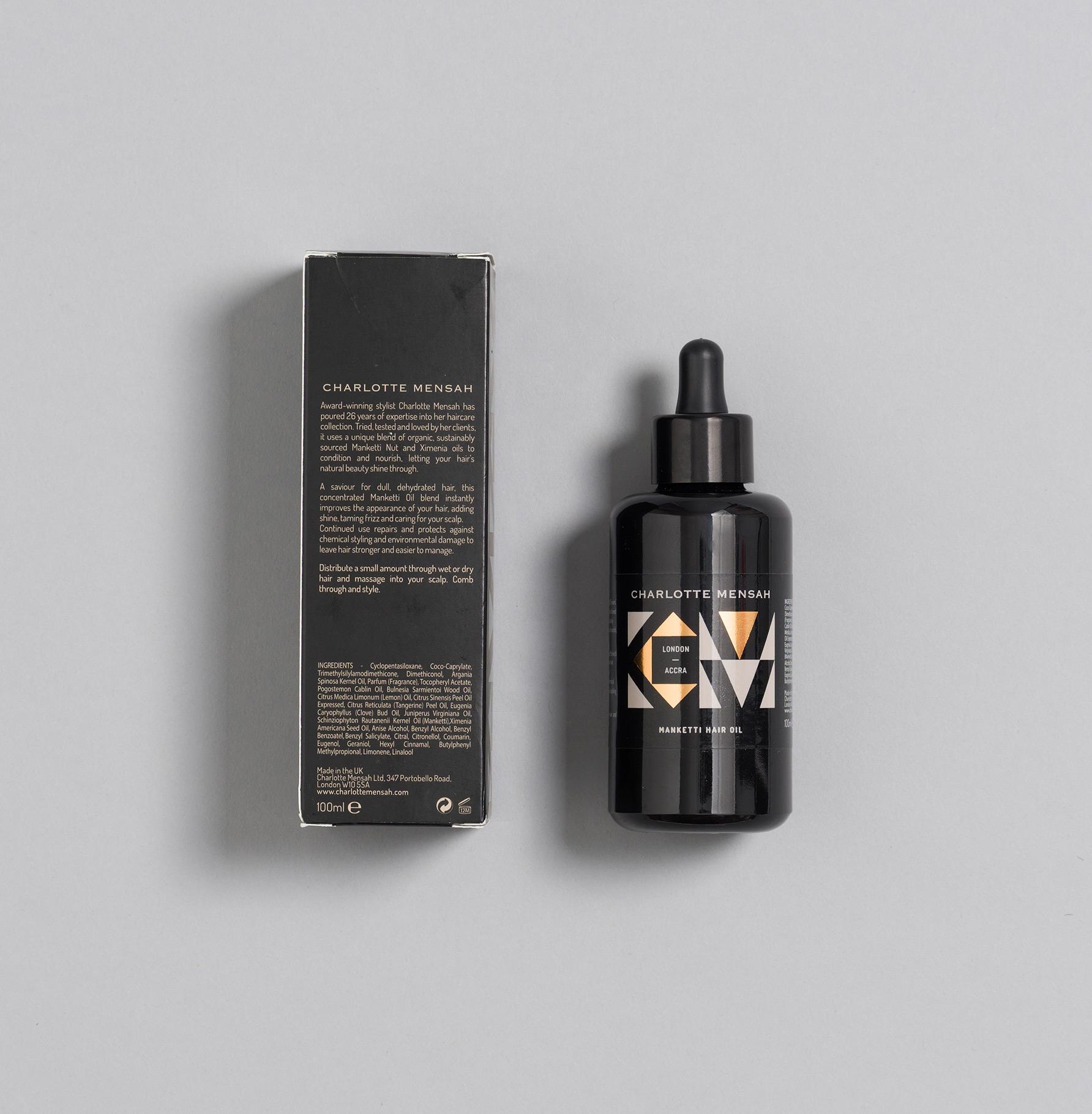 CharlotteMensah_Packaging_03