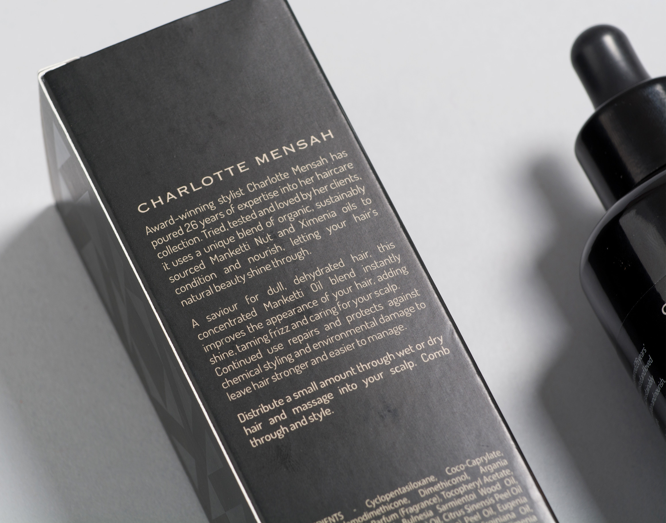 CharlotteMensah_Packaging_Detail_03