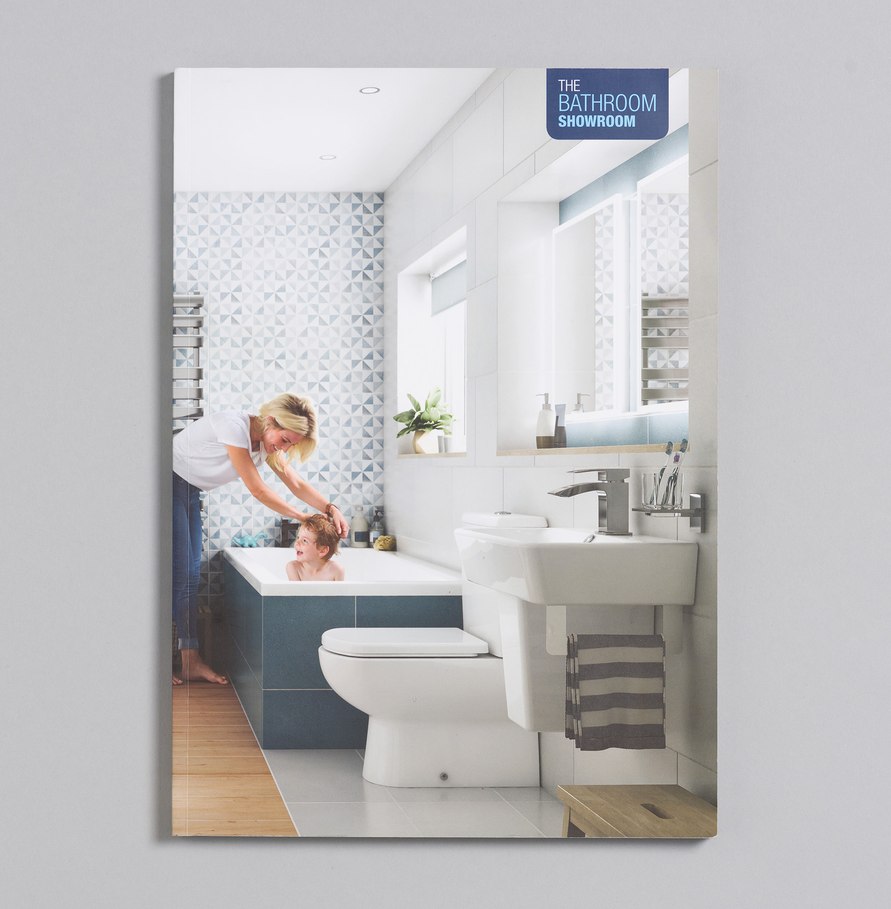 bathroom_cover